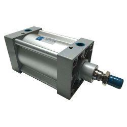 cilindro neumatico ISO 6431