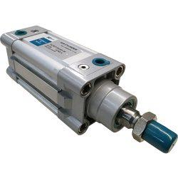 actuador neumático ISO6431