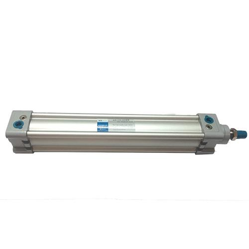 pistón neumático ISO6431
