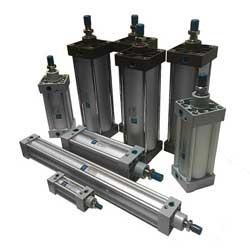 cilindros neumaticos en monterrey