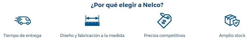 SERVICIOS-NELCO-CILINDROS-NEUMATICO-HIDRAULICOS-REPARACION-RECONSTRUCCION-FABRICACION-PISTONES