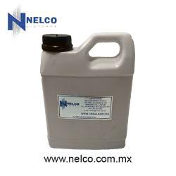 aceite para lubricador de unidad de mantenimiento FRL y herramientas neumaticas ISO 32